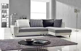 modern sectional sofas los angeles modern sectional sofas los angeles gradschoolfairs com