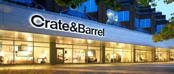 Vancouver Home Decor Stores Furniture Store Vancouver Bc Oakridge Mall Crate And Barrel