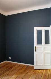 Schlafzimmer Ideen Pinterest Schlafzimmer Farbidee Micheng Us Micheng Us