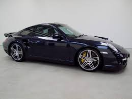porsche 911 modified porsche 911 997 turbo coupe manual modified nick whale