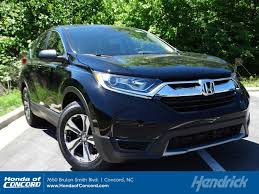 How Much Does A Honda Crv Cost Honda Cr V In Concord Nc Honda Of Concord