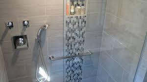 bathroom shower tile design ideas remarkable bathroom tiling ideas designs bathroom find your home