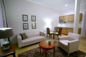 hunger wall residence prague czech republic booking com