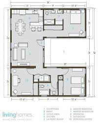 Cheap Floor Plans To Build 25 Best Container House Plans Ideas On Pinterest Container