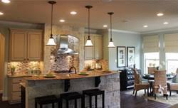 village builders floor plans village builders san antonio opens new section in the preserve at