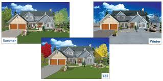 3d Home Design Software Youtube Attractive Home And Landscape Best Home Landscape Design 3d