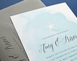 printing wedding invitations cricket printing wedding invitations more by cricketprinting