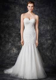Wedding Dress Gallery 500 749 Wedding Dresses