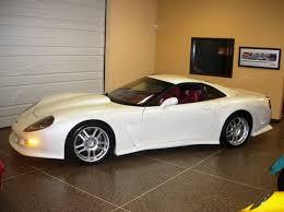 2000 corvette c5 for sale friday s featured corvettes for sale corvette sales