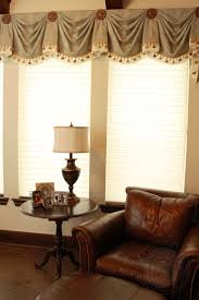360 best window valance images on pinterest window valances
