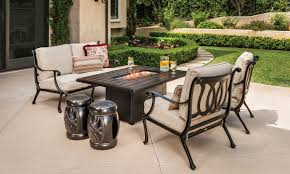 furniture amazing outdoor furniture ontario ca decor color ideas