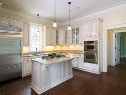 Painting Kitchen Cabinets Antique White Novel Antique White Kitchen Cabinets Kitchen 800x533 59kb