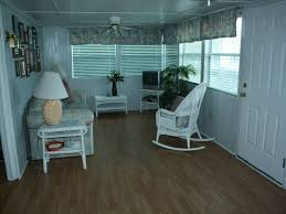beach house in oceanside village surfside vrbo