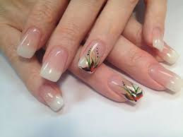 nail academy special offers