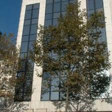 location bureau boulogne billancourt location bureau boulogne billancourt hauts de seine 92 187 m