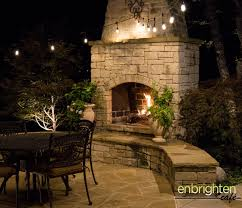 why we love enbrighten cafe string lights and you will too
