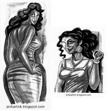 fashion design sketches fashion girls fashion designer u2026 flickr