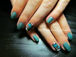 37 best nail design ideas images on pinterest shellac nails