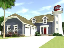 cape code house plans cape cod house plans the house plan shop