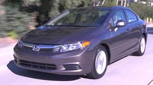used 2012 honda civic hf sedan review u0026 ratings edmunds