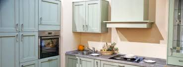 patton painting inc residential services interior cabinet