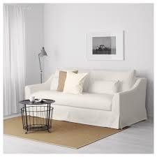sofa for tall person färlöv sofa flodafors beige ikea