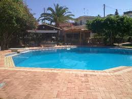 pool area excellant pool area picture of lefka apartments chania town