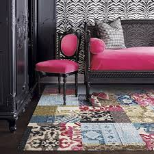 66 best carpet tile rugs images on carpet tiles