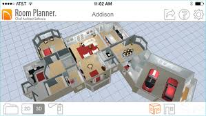 Top Home Design Ipad Apps Top 15 Ipad Apps For Architects U2013 Top Apps
