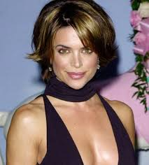 how to style lisa rinna hairstyle ask hairstyles 20 sassy lisa rinna hairstyles