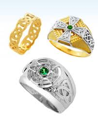 mens celtic rings claddagh jewelry claddagh jewelry claddagh rings