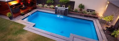 fiberglass pools barrier reef usa simply the best swimming pools fiberglass pools dallas tx by barrier reef inground pools