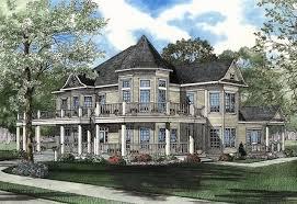 modern design victorian home modern victorian homes modern victorian houses bold ideas modern