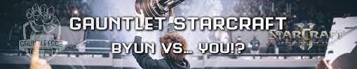 byun vs you