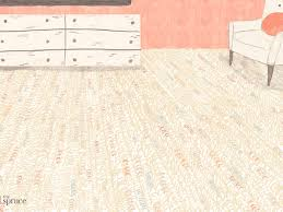 best color of carpet to hide dirt how to choose your carpet color