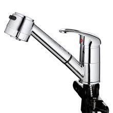 Bar Sinks And Faucets Popular Prep Sink Faucets Buy Cheap Prep Sink Faucets Lots From