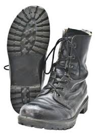 s army boots uk 1943 army boots uk size 8 s wear