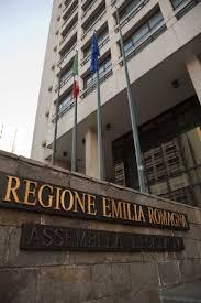 sede regione emilia romagna concorso farmacie in emilia romagna archivi concorso farmacie