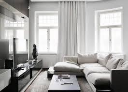 winsome trendy living room ideas pretty living room interior