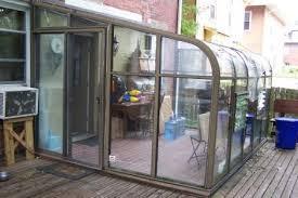 diy sunroom sunroom window repair building construction diy chatroom