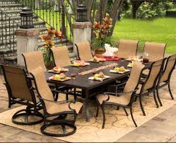 Ebay Patio Umbrellas by Dining Chair Frightening Outdoor Dining Chairs Perth Wa Gratify