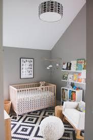 Teenage Room Scandinavian Style by Baby Nursery Comfortable Ba Room In Scandinavian Style