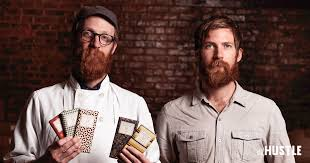 where to buy mast brothers chocolate the mast brothers 10 artisanal chocolate bar is a complete sham