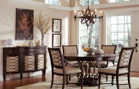 Pottery Barn Dining Room Table Best Pottery Barn Dining Room Set Photos Rugoingmyway Us