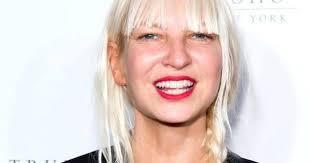 Sia Chandelier Lyrics Youtube Cheap Thrills Sia Ft Sean Paul Youtube Official Lyric Video Zumic
