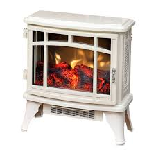 buying guide electric fireplace freestanding stoves