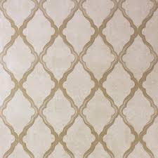 matthew williamson jali trellis wallpaper jane richards interiors