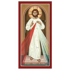 icons holy cards buy christian greeting cards icons