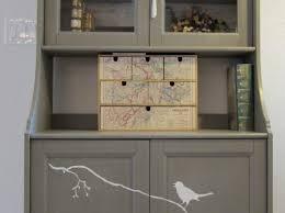 Wood File Cabinet Ikea Cabinet Charm Ikea Microwave Cabinet Ideas Beautiful China