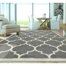 Homedepot Area Rug Impressive 8 X 10 Area Rugs Rugs The Home Depot 810 Area Rug